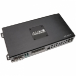 Audio System M-90.4 усилитель