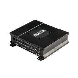 Audio System X-150.2D усилитель