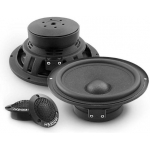 Black Hydra HDC-2.25 автоакустика
