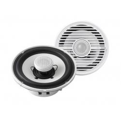 Clarion CMG1622R Marine акустика