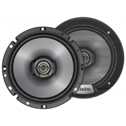 Clarion SRG1723R автоакустика