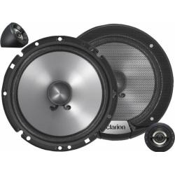 Clarion SRG1723S автоакустика