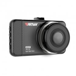 Artway AV-391 видеорегистратор