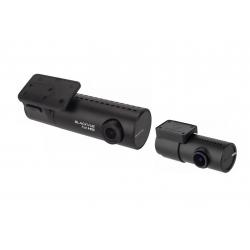 BlackVue DR590-2CH видеорегистратор