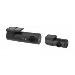 BlackVue DR590W-2CH wifi видеорегистратор