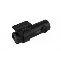 BlackVue DR750S-1CH видеорегистратор