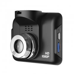 Intego VX-235HD видеорегистратор