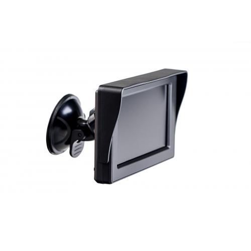 Interpower IP Mirror 4.3 монитор