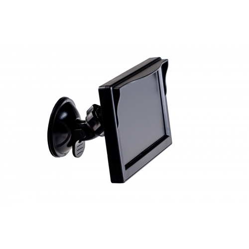 Interpower IP Mirror 5 HD монитор