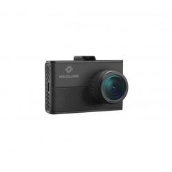 Neoline Wide S31 видеорегистратор