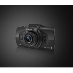 Neoline Wide S55 видеорегистратор