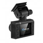 Neoline Wide S61 видеорегистратор