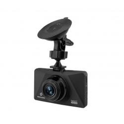 Neoline Wide S39 видеорегистратор