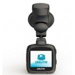Playme MAXI видеорегистратор c радар-детектором
