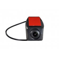Silverstone F1 S12-WiFi видеорегистратор