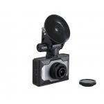Silverstone F1 A85-CPL CROD видеорегистратор