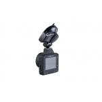 Silverstone F1 Hybrid Mini видеорегистратор