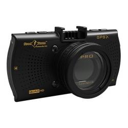Street Storm CVR-A7812-G Pro видеорегистратор