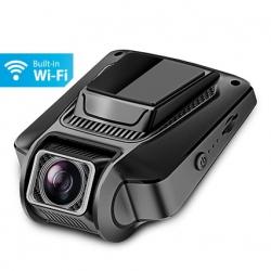 Street Storm CVR-N8510W видеорегистратор