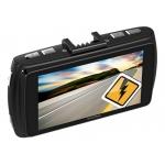 Street Storm CVR-N9310-G видеорегистратор