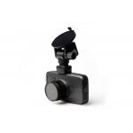TrendVision TDR-718GNS видеорегистратор