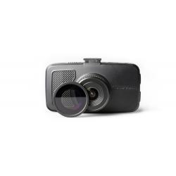 TrendVision TDR-719GNS видеорегистратор