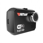 Artway AV-507 видеорегистратор