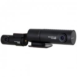 BlackVue DR470-2CH видеорегистратор