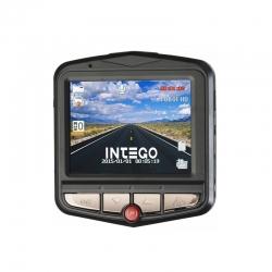 Intego VX-240FHD видеорегистратор