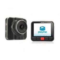 Playme Midi видеорегистратор