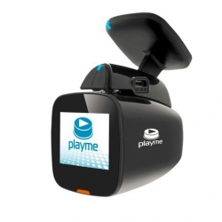Playme Uni видеорегистратор