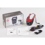 Silverstone F1 S8-WiFi видеорегистратор