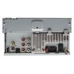 Pioneer AVH-A210BT автомагнитола