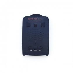 Sho-Me G700 Signature радар-детектор