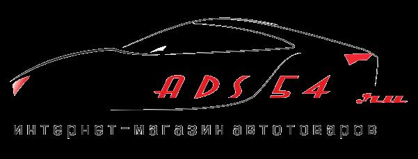 Ads54.ru