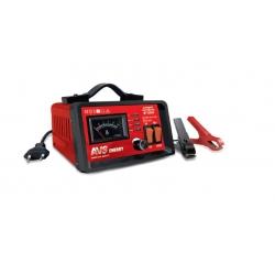 AVS BT-6023 зарядное устройство