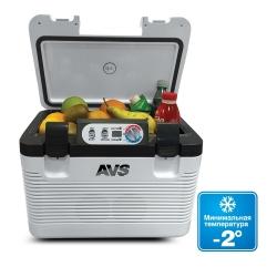 AVS CC-19WBC холодильник