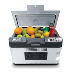 AVS CC-24WBC холодильник