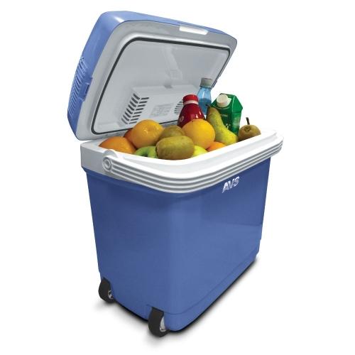 AVS CC-30B холодильник