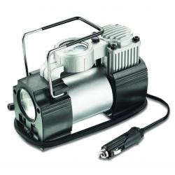 AVS KE400EL компрессор