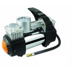 AVS KE450L компрессор