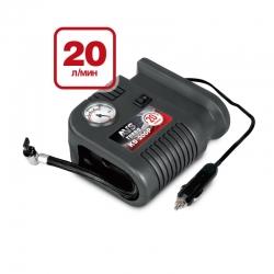 AVS KS200P компрессор