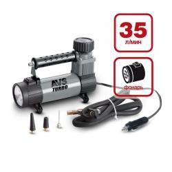 AVS KS350L компрессор