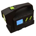 Jump Starter T803D 23100 мАч пуско-зарядное устройство