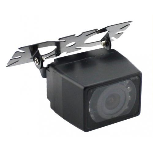 Pilot ATS-705ir камера