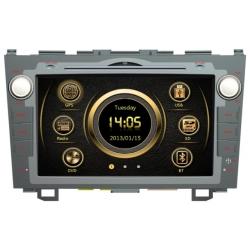 Redpower 12009 HONDA CRV-12 (07-12) автомагнитола