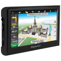 Prology iMAP-5300 GPS-навигатор