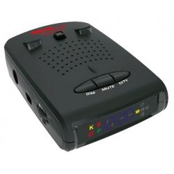 Sho-Me G600 Signature радар-детектор