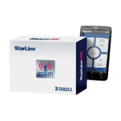 GSM и GPS модули (18)