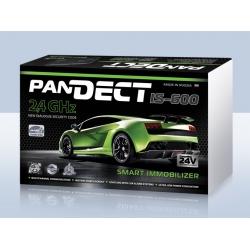 Pandect IS-624 иммобилайзер
